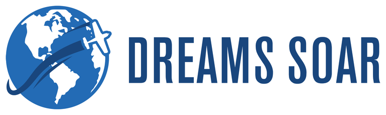Dreams Soar, Inc. logo