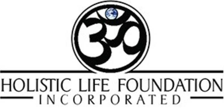 Holistic Life Foundation Inc.