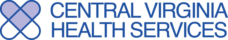 Central Virginia Health Services, Inc. logo