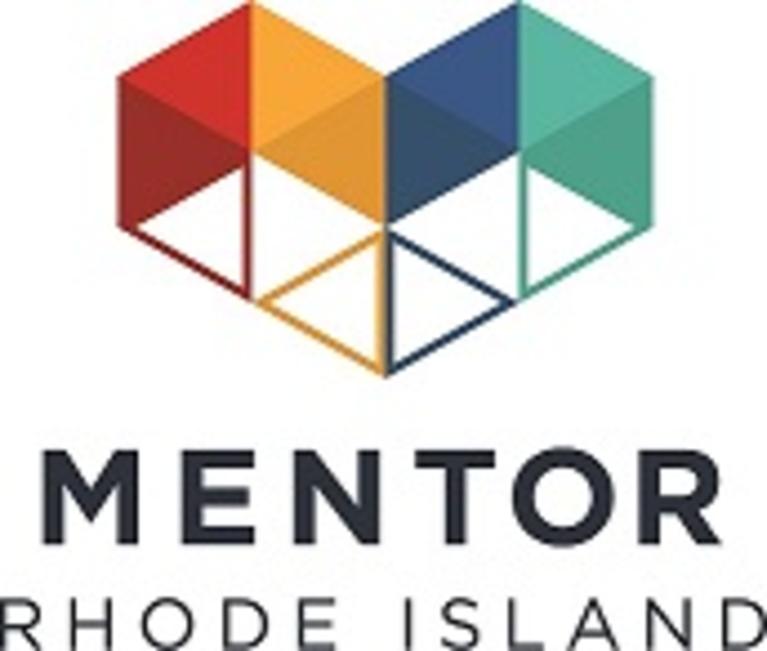 Mentor Rhode Island: The Rhode Island Mentoring Partnership Inc
