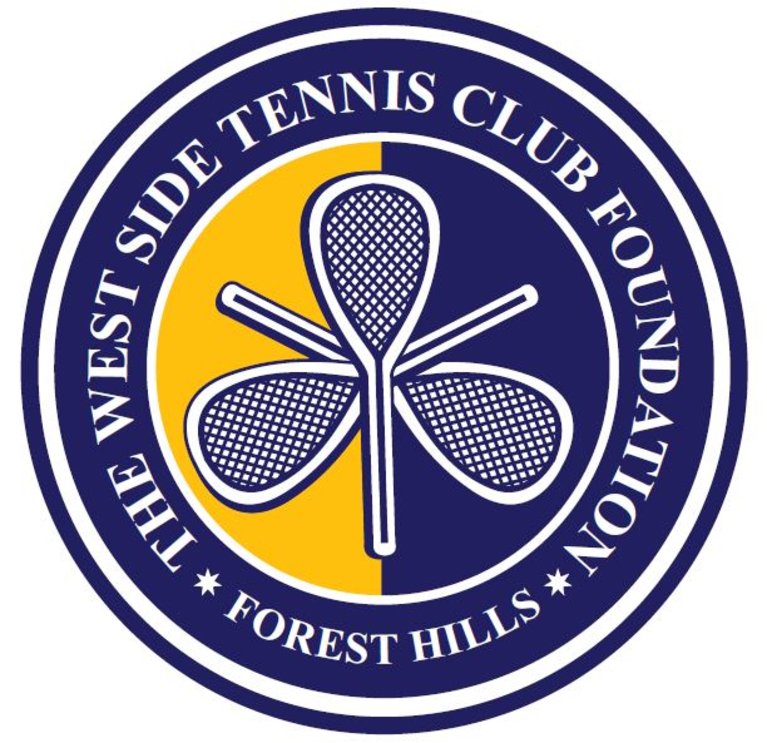 West Side Tennis Club Foundation