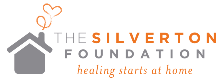 The Silverton Foundation