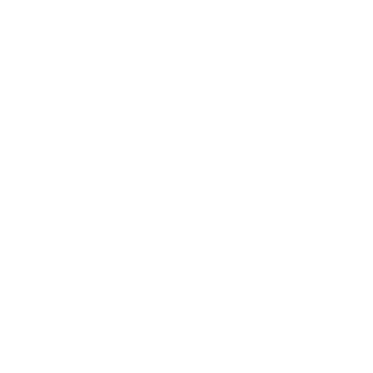 Friends of Children Inc logo