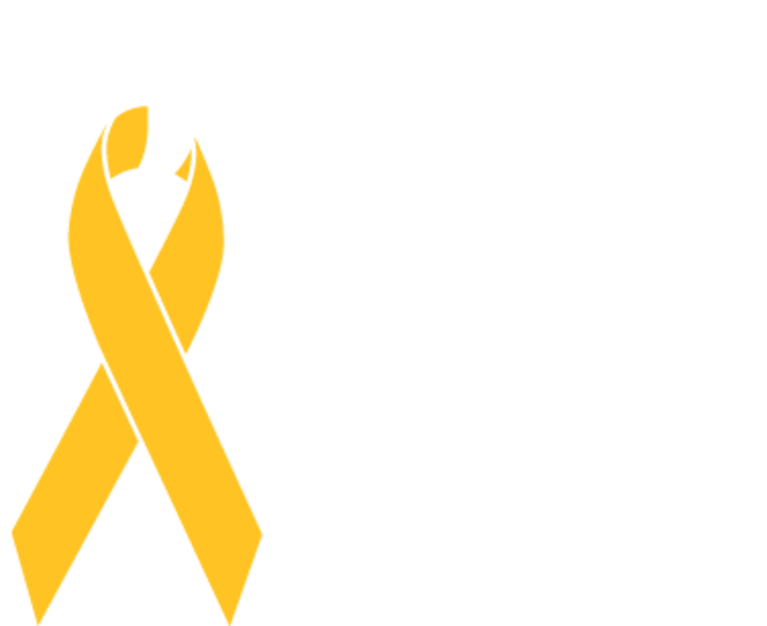 UK DanceBlue