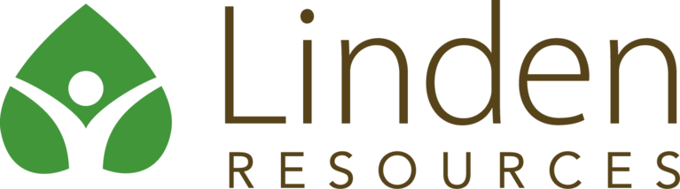 Linden Resources
