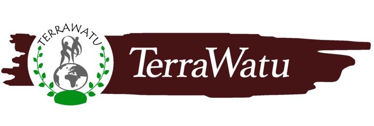 TERRAWATU