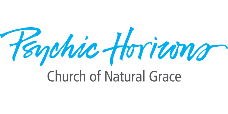 CHURCH OF NATURAL GRACE