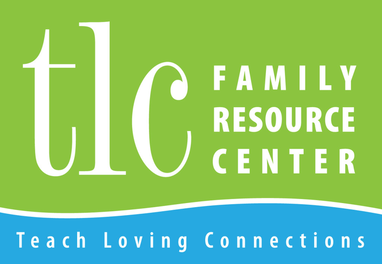 TLC Family Resource Center