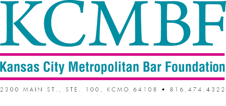 Kansas City Metropolitan Bar Foundation