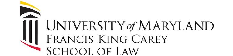 University of Maryland Francis King Carey School of Law