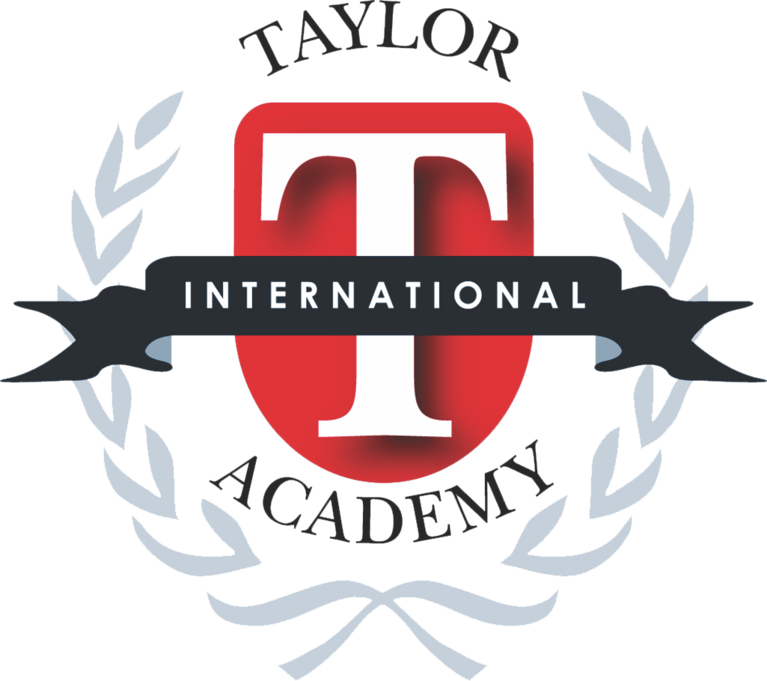 Taylor International Academy