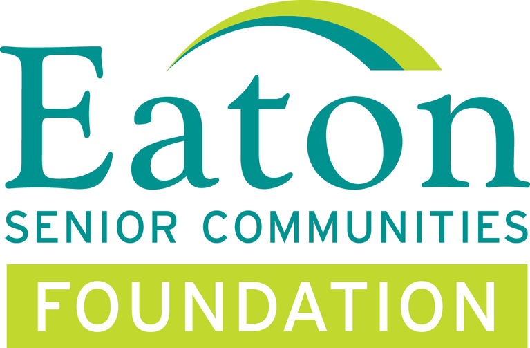Eaton Senior Communities Foundation
