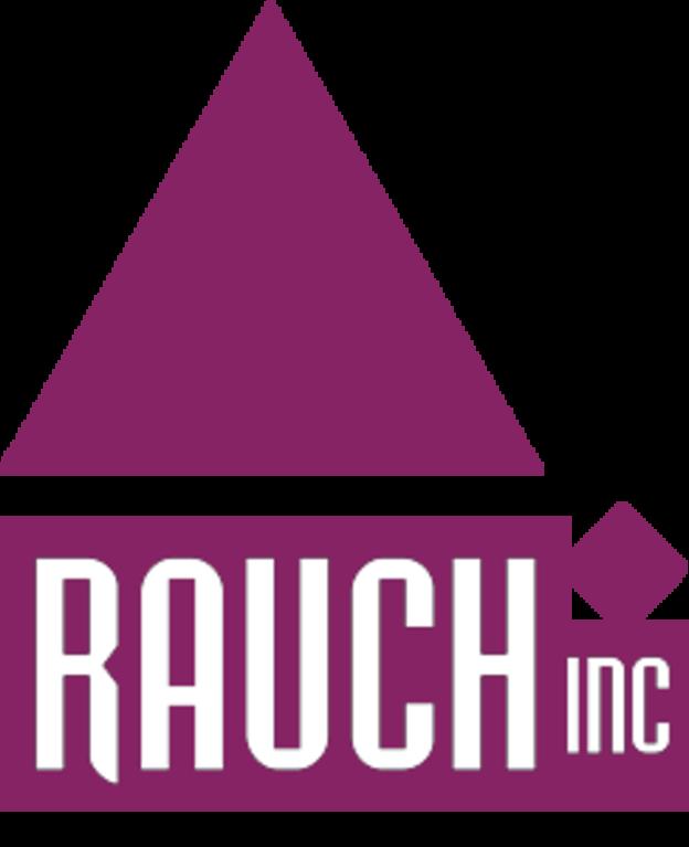 RAUCH INC