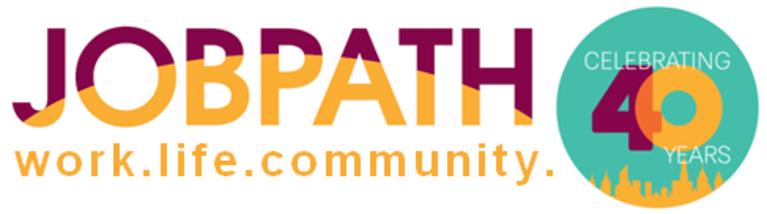 Job Path