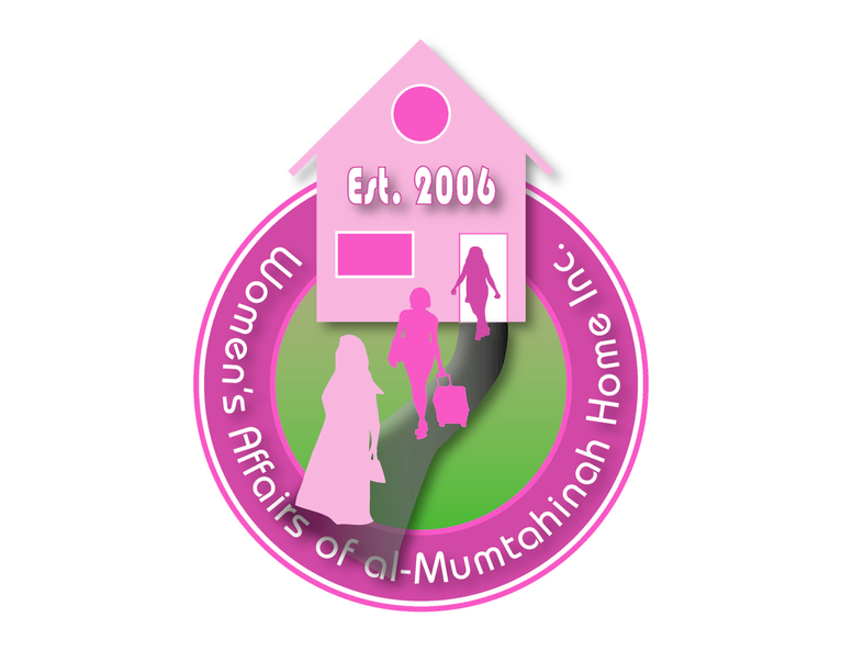 Women Affairs of AL Mumtahinah Home Inc