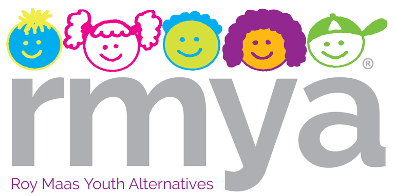 ROY MAAS YOUTH ALTERNATIVES INC