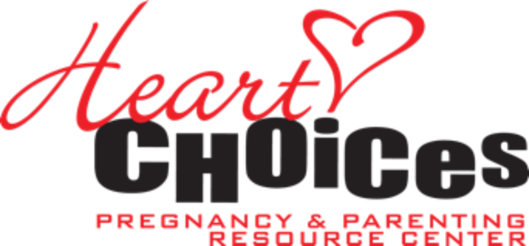 HEART CHOICES INC