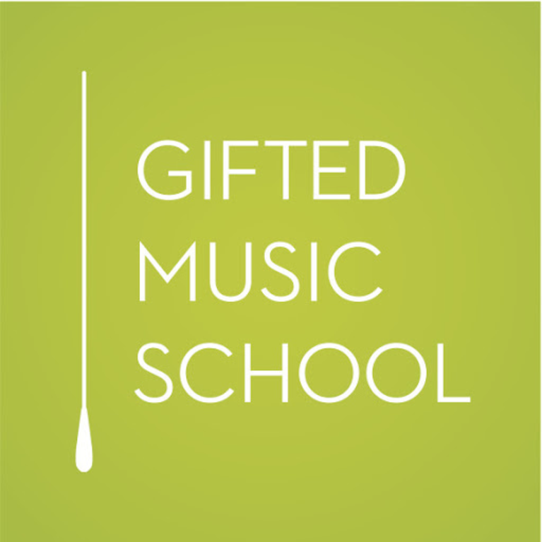 The Gifted Music School