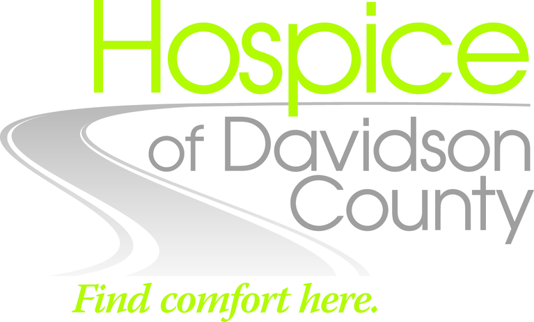 HOSPICE OF DAVIDSON COUNTY NORTH CAROLINA INC