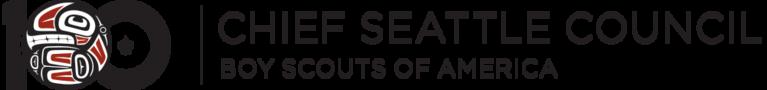 Chief Seattle Council, BSA
