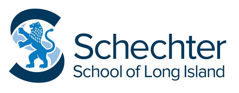 SCHECHTER SCHOOL OF LONG ISLAND logo
