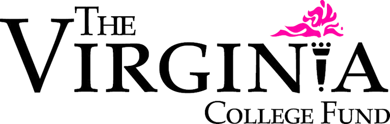 The Virginia College Fund