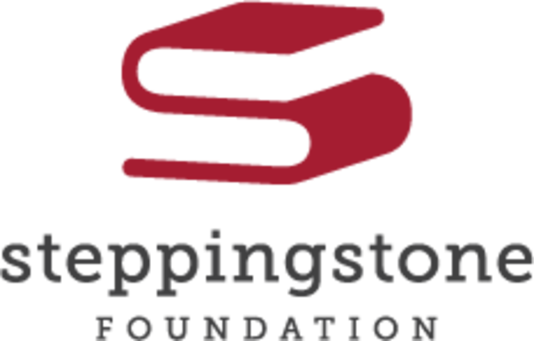Steppingstone Foundation, Inc. logo