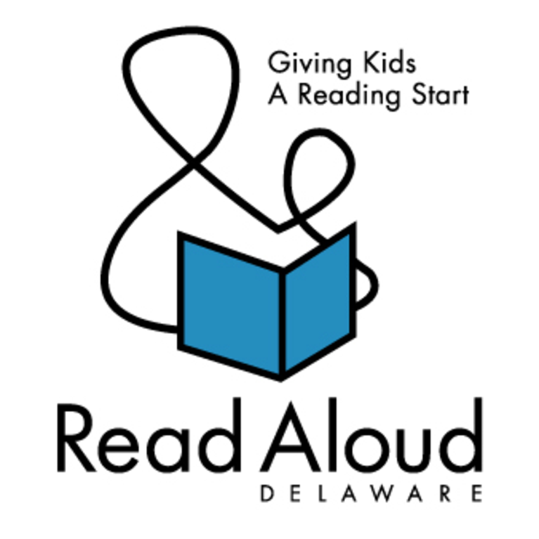 Read-Aloud Delaware