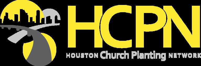 HCPN INC logo