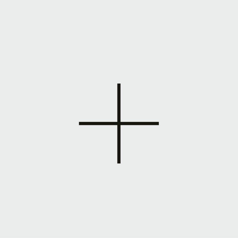 INCLUSIVE FASHION & DESIGN FOUNDATION