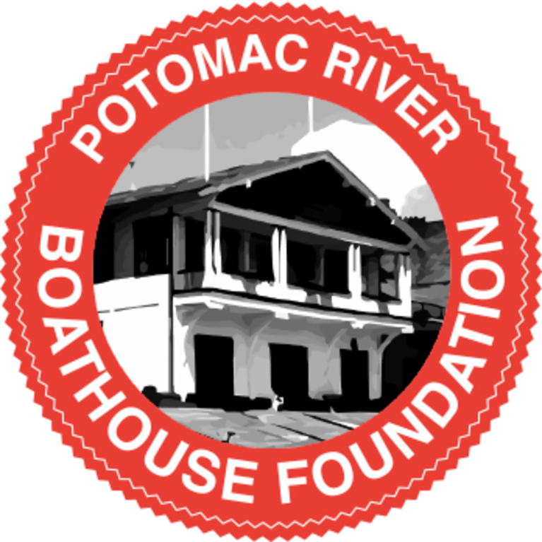 Potomac River Boathouse Foundation