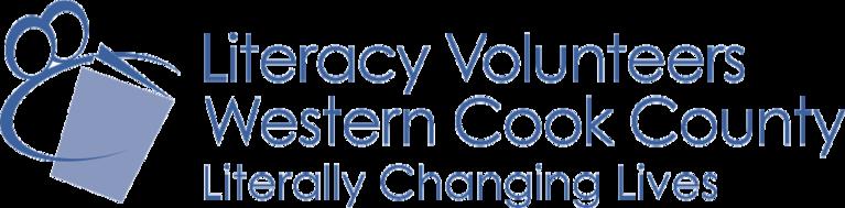 LVWCC | Literacy Volunteers of Western Cook County