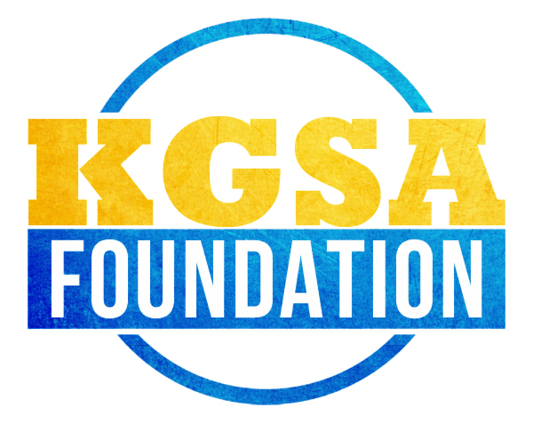 KGSA Foundation