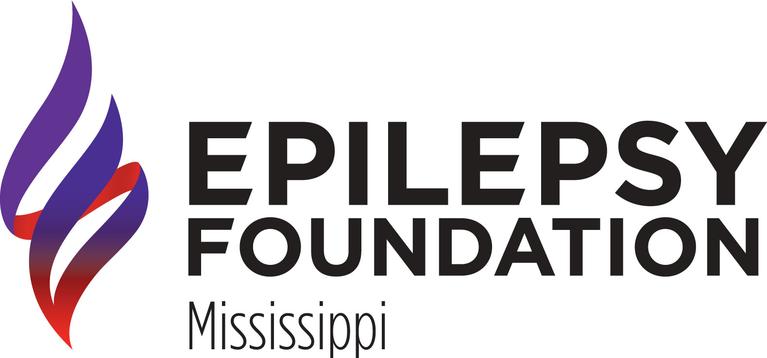 EPILEPSY FOUNDATION OF MISSISSIPPI