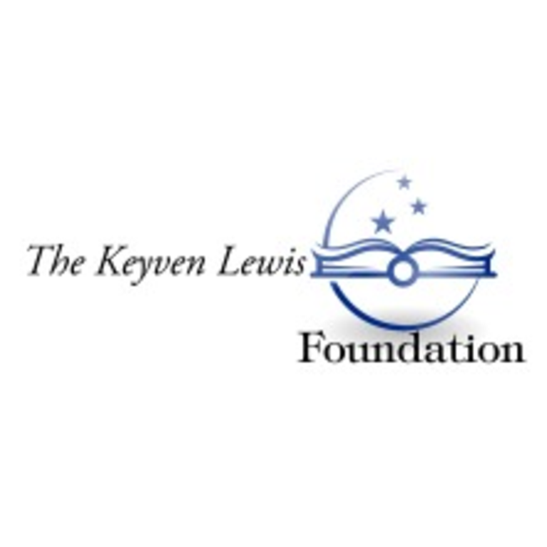 The Keyven Lewis Foundation