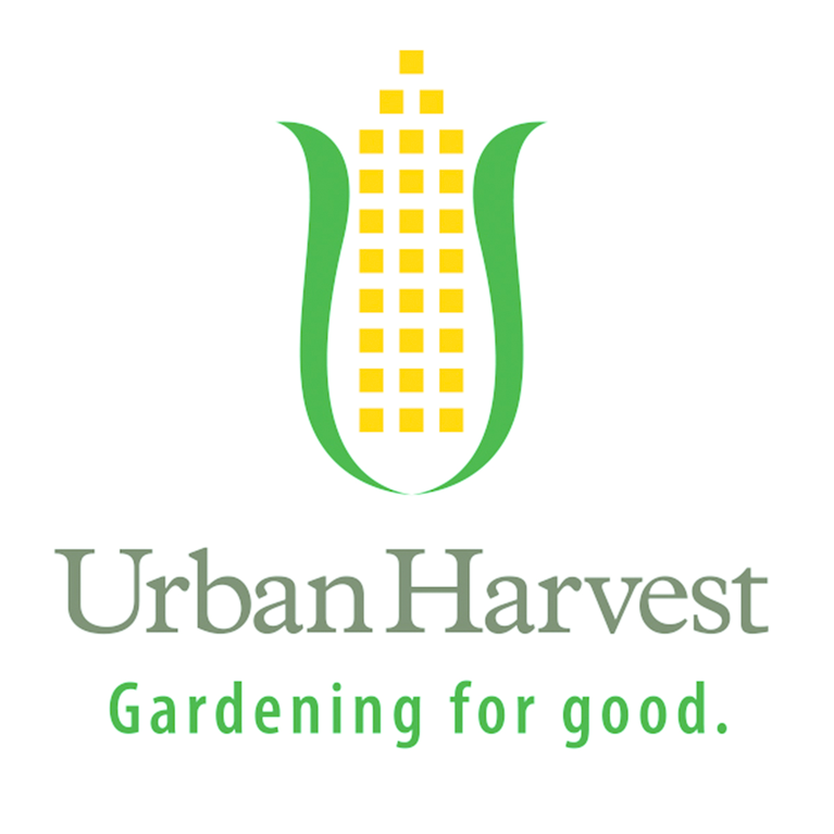 URBAN HARVEST INC logo
