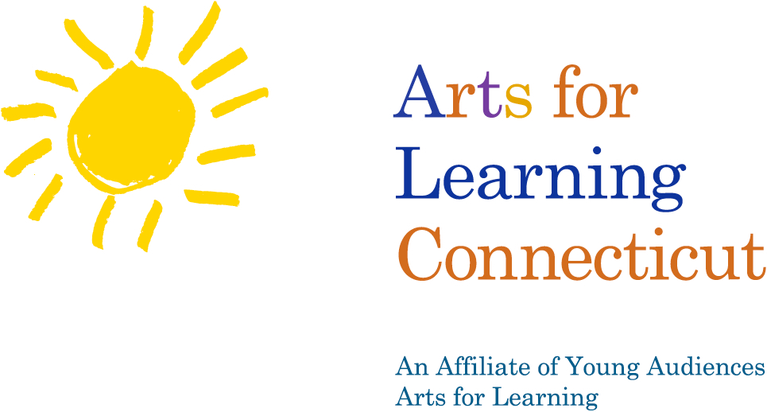 Arts for Learning Connecticut (formerly known as Young Audiences of Connecticut)