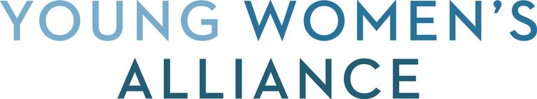 YWA logo