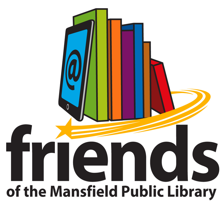 Friends of the Mansfield Public Library