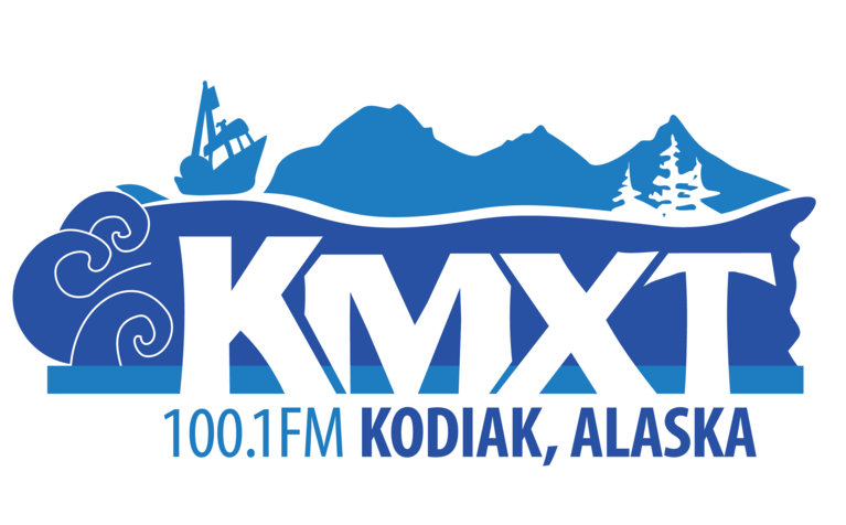 KODIAK PUBLIC BROADCASTING CORPORATION