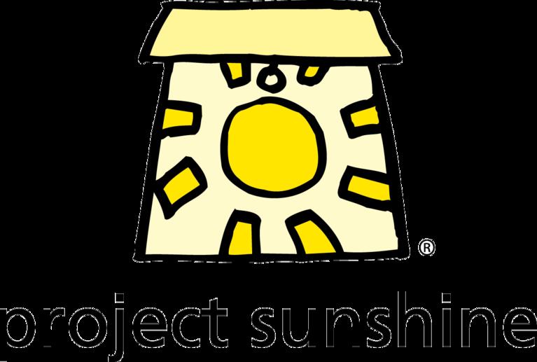 PROJECT SUNSHINE INC