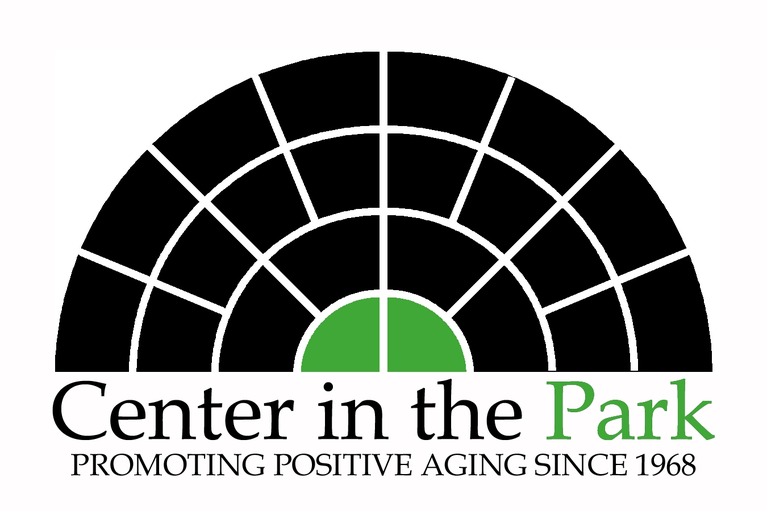 CENTER IN THE PARK INC