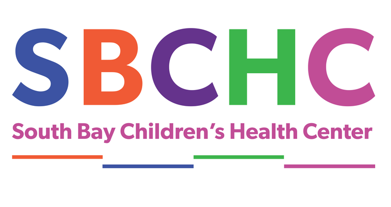 South Bay Childrens Health Center Association Inc logo