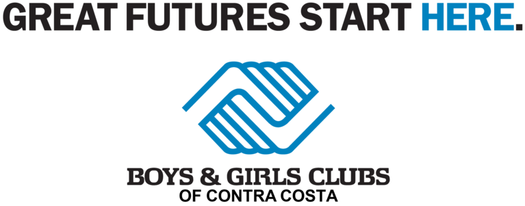 Boys & Girls Clubs of Contra Costa, Martinez Unit logo