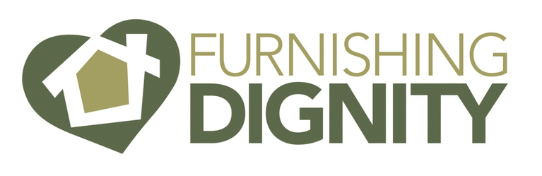 FURNISHING DIGNITY