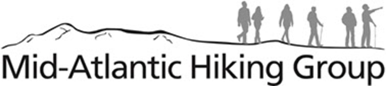Mid-Atlantic Hiking Group logo
