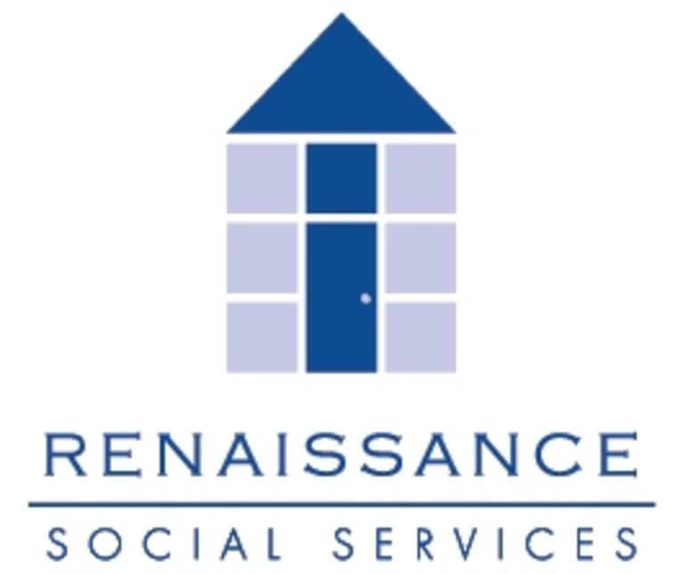 Renaissance Social Services, Inc. (RSSI)