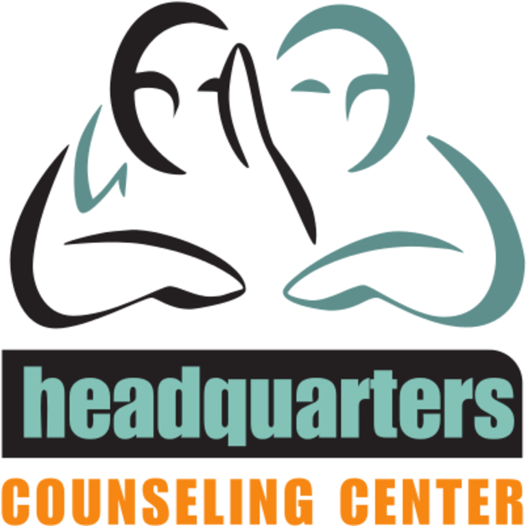 HEADQUARTERS INC logo