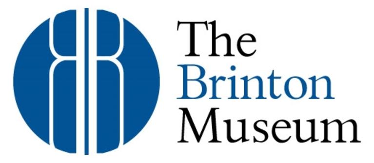 THE BRINTON MUSEUM