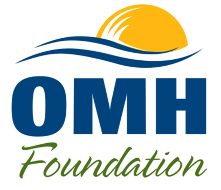Onslow Memorial Hospital Foundation Inc